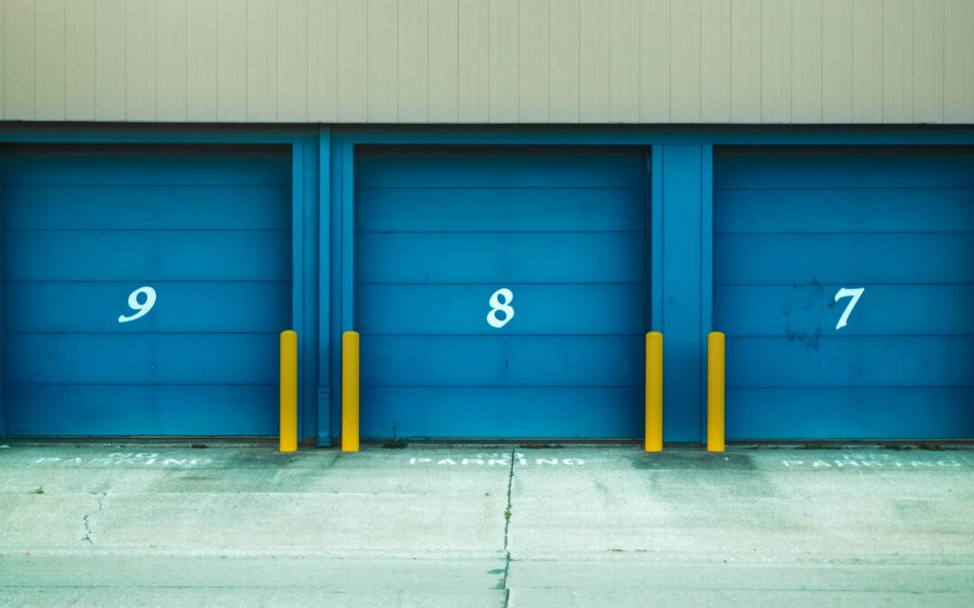 How to Choose the Best Storage Company